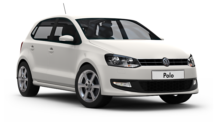 Hire Car And Go Alquiler De Veh 237 Culos En M 225 Laga
